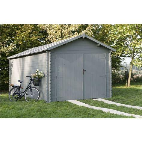 box auto prefabbricati costi box auto prefabbricati strutture giardino tipologie di