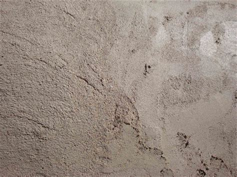 Kalk Sand Putz by Oaxaca Plastering With Lime And Sand