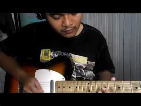 tutorial gitar noah dilema besar free mp3 download stafaband