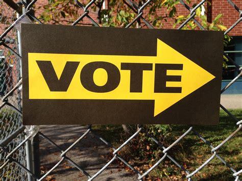 secr騁aire de bureau de vote primaires de la gauche o 249 voter 224 toulouse et en haute
