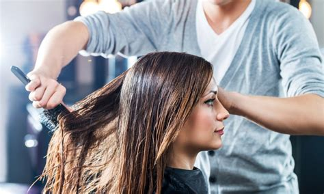 haircut coupons fort worth tx honeycomb salon and colorlab up to 65 off fort worth