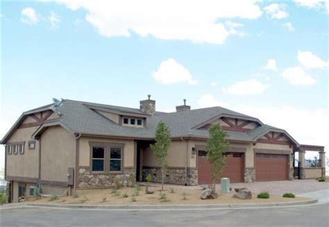 Willow Floor Plan by Peregrine Town Homes Prescott Az The Prosper Team
