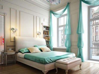 korean bedroom design dadka modern home decor and space saving furniture for