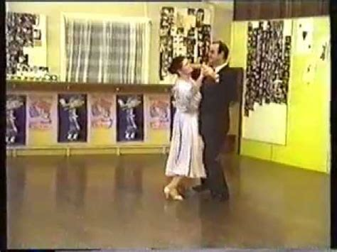 variety swing sequence dance download tiger eye tango sequence dance with walkthrough