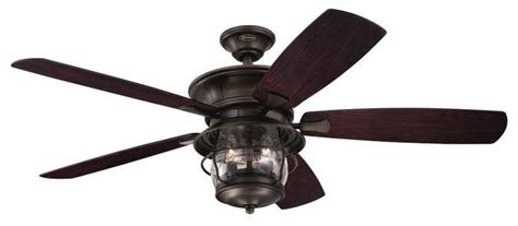 brentford 52 inch reversible five blade indoor outdoor ceiling fan brentford 52 inch reversible five blade indoor outdoor