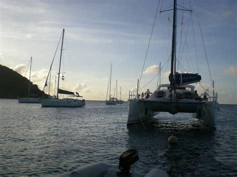 catamaran sailing school caribbean catamaran sailing school ltd sailing