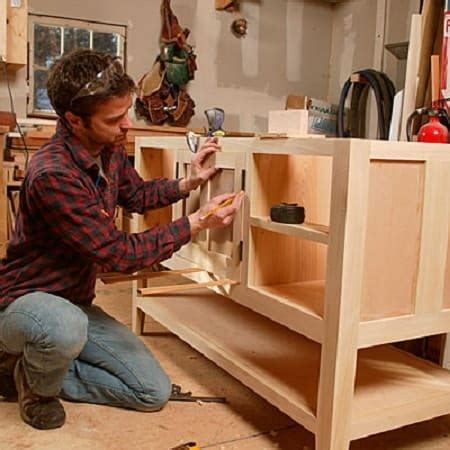 make your own bathroom vanity diy make your own bathroom vanity with easiest and simplest guides