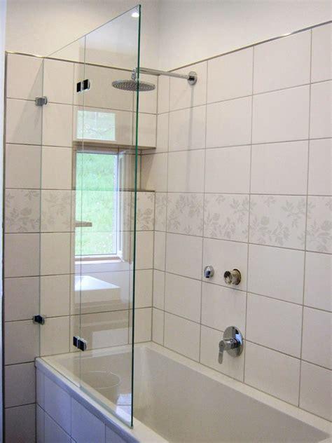 badewanne günstig kaufen slaapkamermeubilair bed idee 235 n