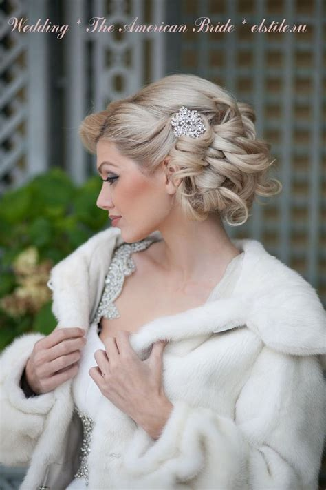 best 25 vintage bridal hairstyles ideas on
