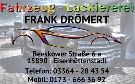 Lackierung Orangenhaut Entfernen by Fahrzeug Lackiererei Frank Dr 246 Mert Lackieren Versiegeln