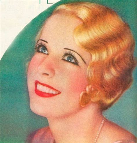 1920s hairstyles curling iron 1920s hairstyles for women hair did nails did