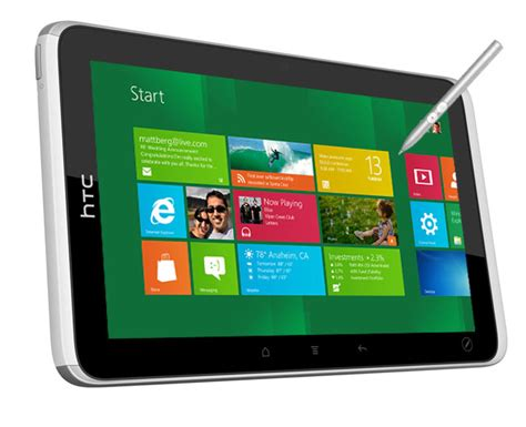 Tablet Windows 8 best windows 8 tablets the top windows 8 tablets clonedvd