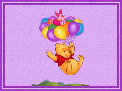 wallpaper classic pooh classic pooh quotes desktop wallpaper quotesgram