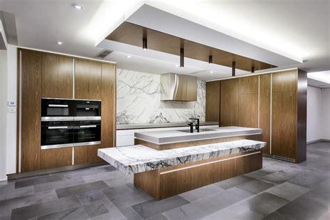 Luxury Kitchens Perth by Luxury Custom Homes Perth Luxury Home City