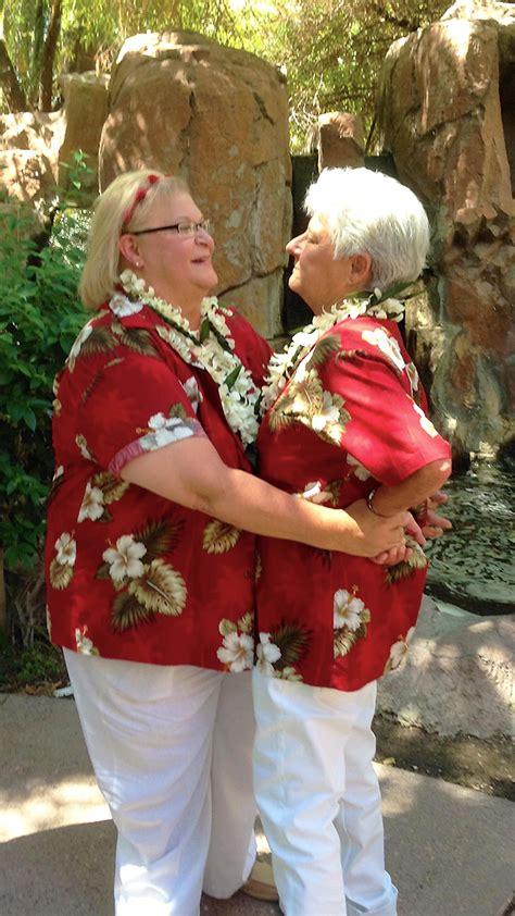 Wedding Vows In Vegas by Wedding Vows Las Vegas And Wedding