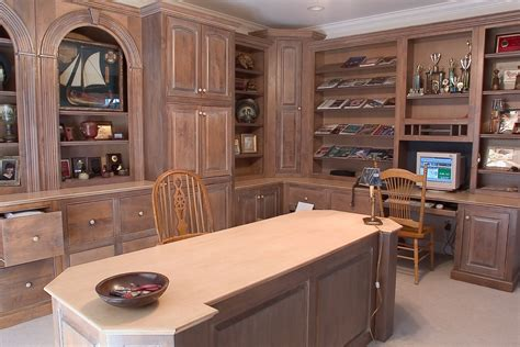 Wood Hollow Cabinets by Built Ins Wood Hollow Cabinets