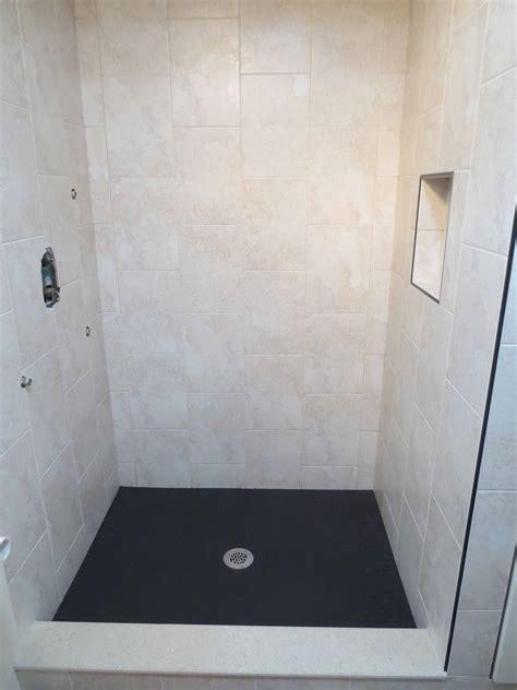 8 best images about vertical tile on pinterest vertical running bond tile shower install youtube