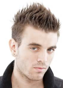 hair cuts different at the top on the back latest men western hair styles 2015 2016