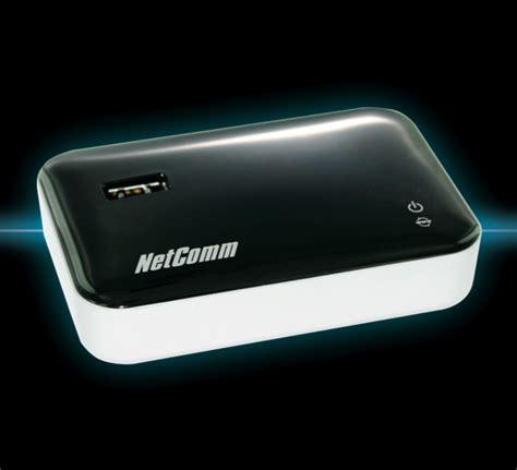 Modem Wifi M2 netcomm m2 turns usb modem into wi fi hotspot