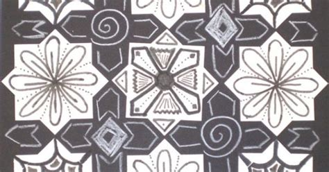 islamic mosaic coloring pages islamic mosaic jpg 573 215 572 islamic coloring