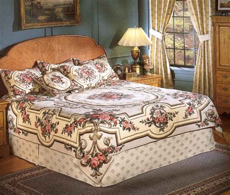 tapestry bedding flemish tapestries and bedspreads at linen lace and patchwork