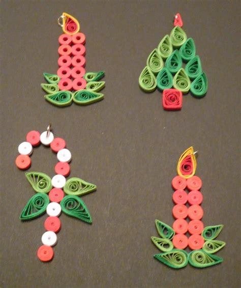best 25 quilling christmas ideas on pinterest paper