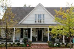 Southern Farmhouse by Pinterest The World S Catalog Of Ideas