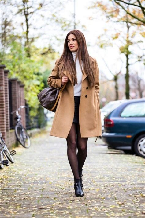 Lv Alma Damier Dan Mono winterstijl met negin mirsalehi fashionscene nl