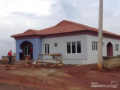 3 bedroom houses for sale for sale 3 bedroom bungalow house for sale papalanto