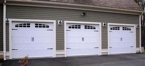 Garage Door Repair Utah by Garage Door Repair Utah Veryideas Co