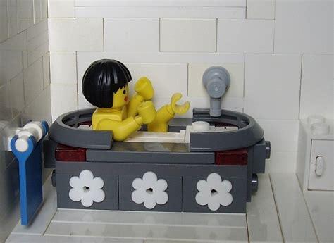 lego bathroom image gallery lego bath