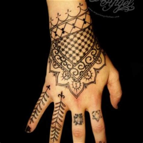 henna tattoo pittsburgh henna artists for hire in pittsburgh pa gigsalad