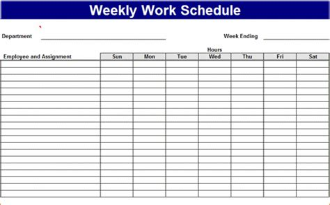 3 work week calendar template ganttchart template