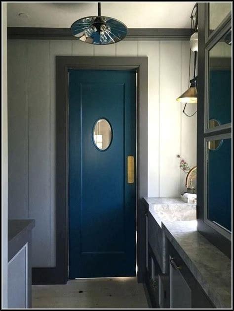 swinging pantry door butler pantry swinging doors double