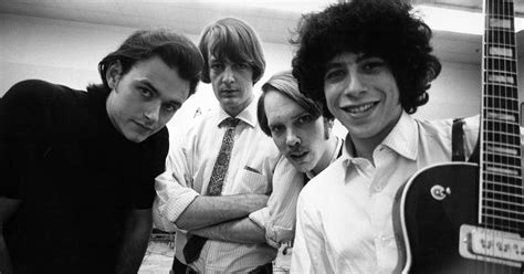 chartjunkie top songs of 1967 the fore katz top 100 songs of 1967 number 40