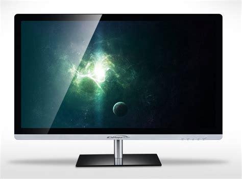 Monitor Pc Led hd 1080p 27 inch led computer ips monitor buy led computer monitor monitor 27 inch
