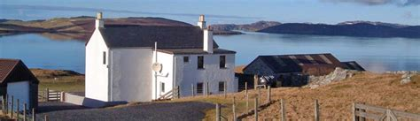 scarvataing self catering self catering cottage shetland