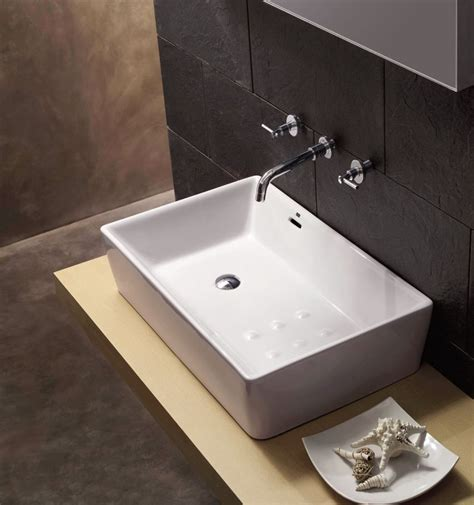 Exclusive Kitchen Designs by Wash Basins Dands