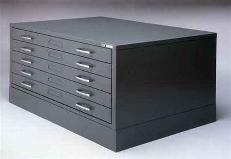 5 drawer file cabinets sale file cabinets interesting used file cabinets for sale