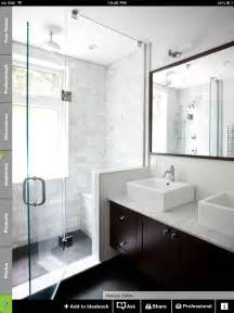 Bathroom Ideas Pinterest White Bathroom Decorating Ideas Pinterest