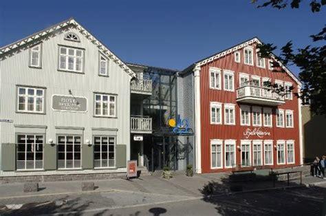 best hotels in chagne region radisson saga hotel reykjavik updated 2017 prices
