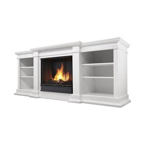 bathroom electric fireplace 41 best ideas about redo bathroom on pinterest electric