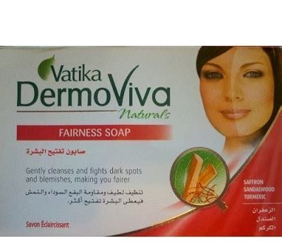 Mhmumtaza Herbal Whitening Non Serum top 8 skin lightening fairness soaps available in india