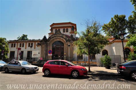 pabellon uruguay sevilla sevilla exposici 243 n iberoamericana de 1929 y ii