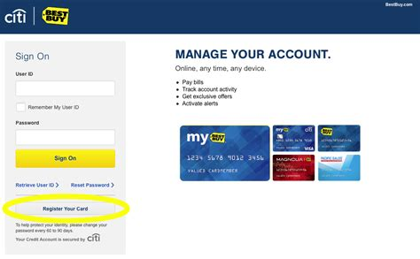 where to buy the best best buy credit card review creditloan com 174