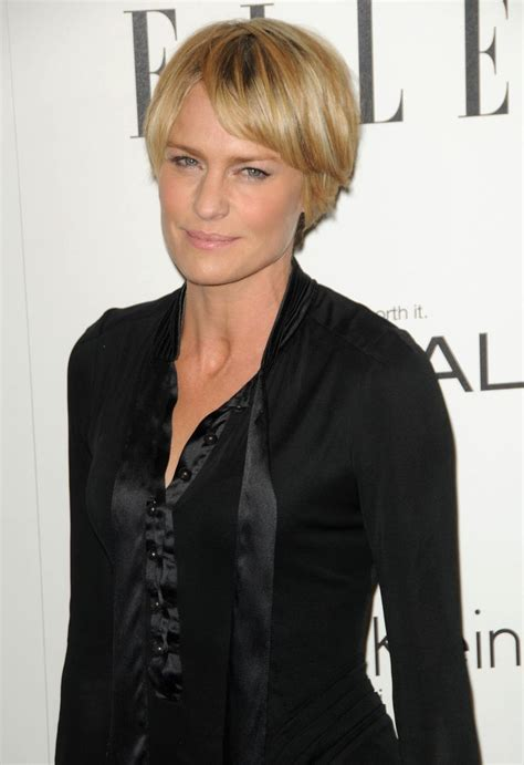 robin wright haircut adore 947 best images about hair pins on pinterest