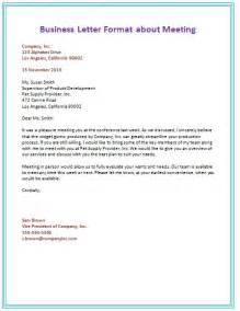 best 25 sle of business letter ideas on