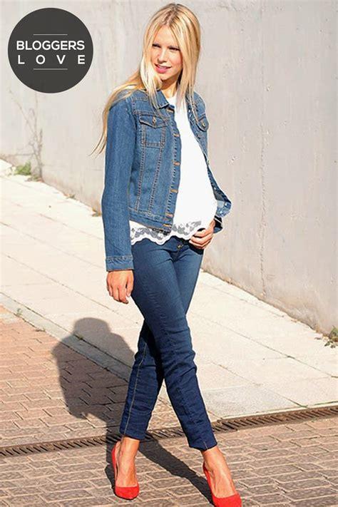 film blue jeans girls on film blue high waisted skinny jeans