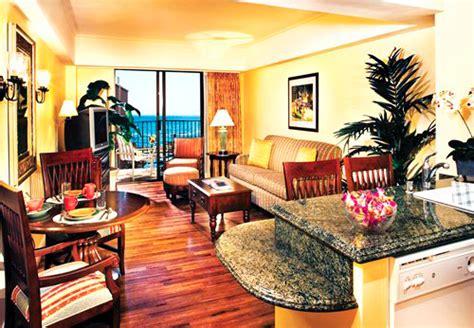 Hilton Hawaiian Village Lagoon Tower Floor Plan by Hgvc At Hilton Hawaiian Village Lagoon Tower Review