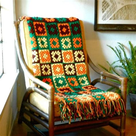 70s Home Decor | 70s style home decor bing images groovy hippie chic